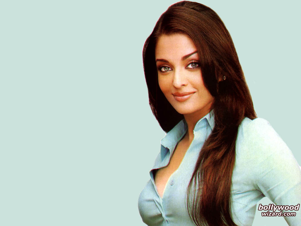 Aishwarya Rai qualty wallpaper