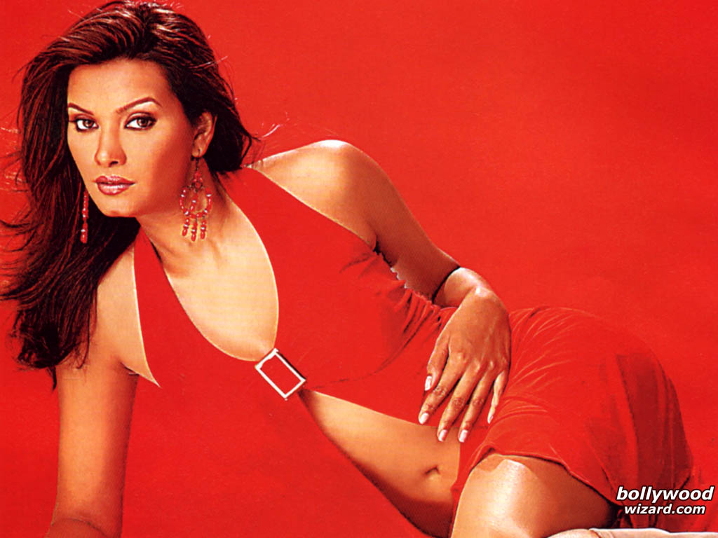 //www.bollywoodwizard.com/1024x768/diana_hayden_002_1024x768_vzfs.jpg cannot be displayed, because it contains errors.