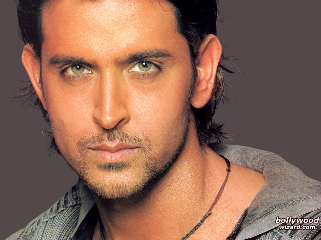 bollywoodwizard : wallpaper / picture of hrithik roshan