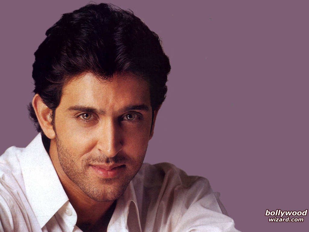 Bollywoodwizard Wallpaper Picture Of Hrithik Roshan