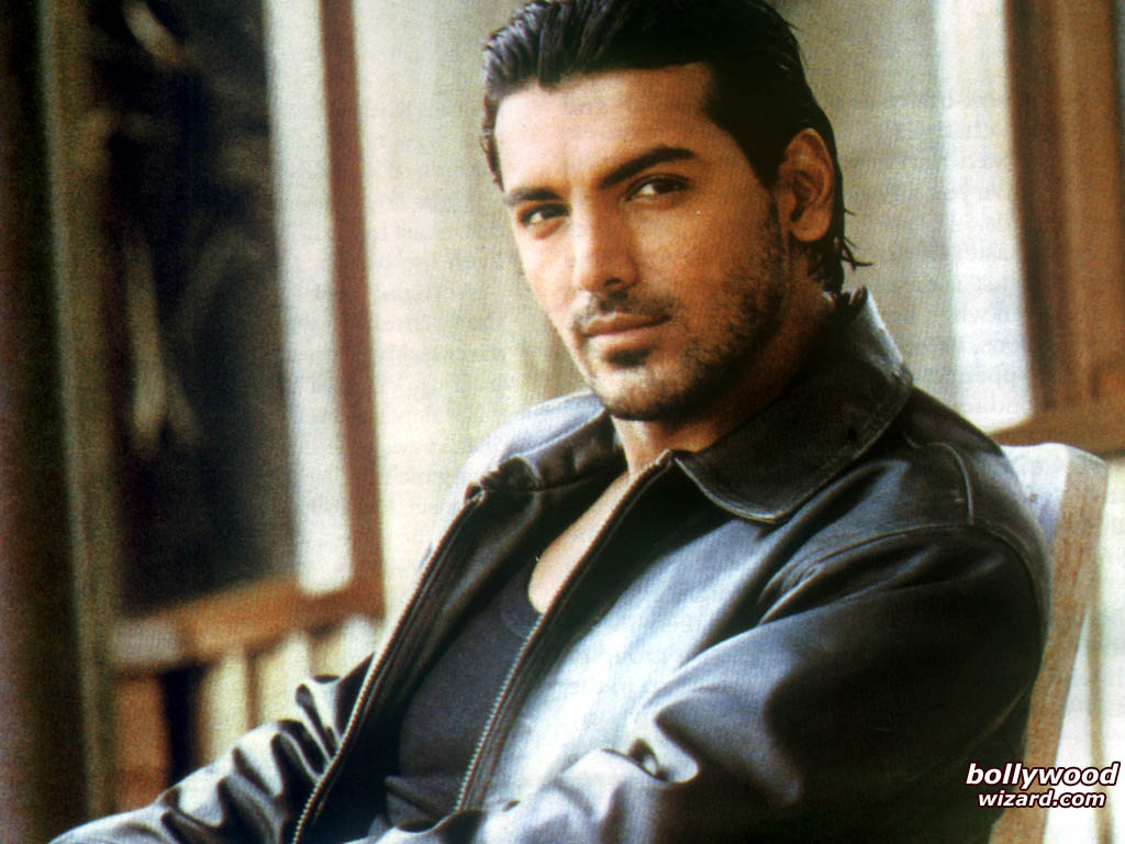 Wallpaper Picture Of John Abraham