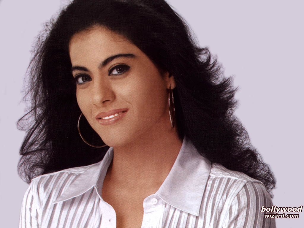 bollywoodwizard : wallpaper / picture of kajol