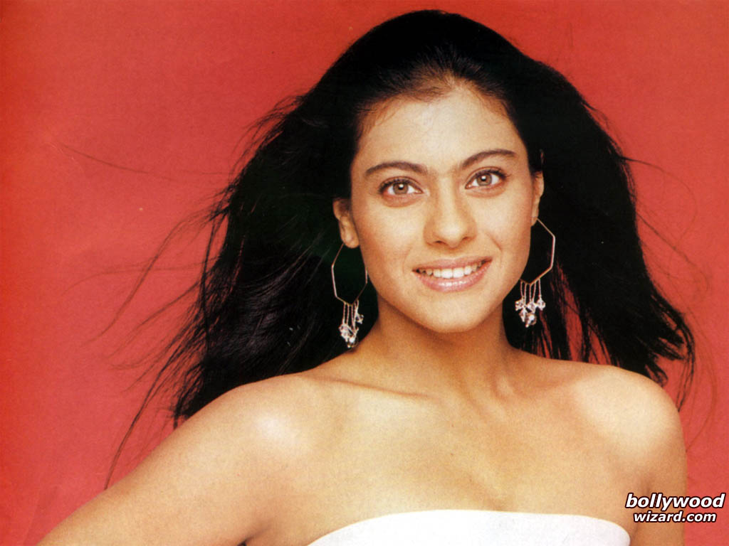 Where can Kajol x x x