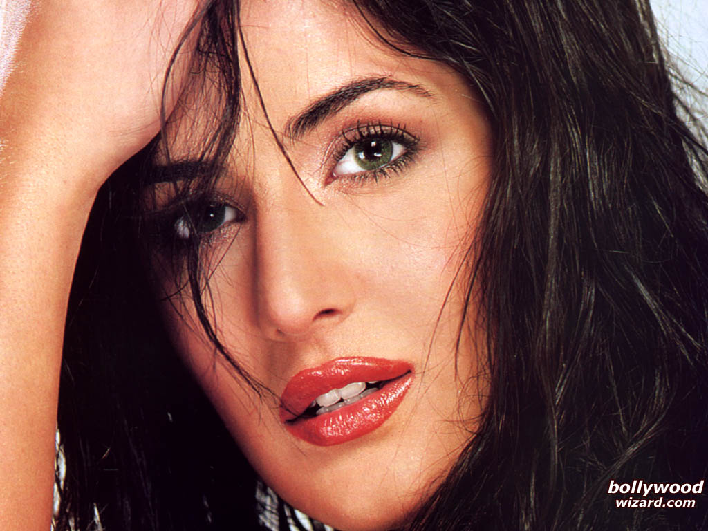 Bollywoodwizard wallpaper picture of katrina kaif katrina kaif katrinakaif004 baditri Image collections