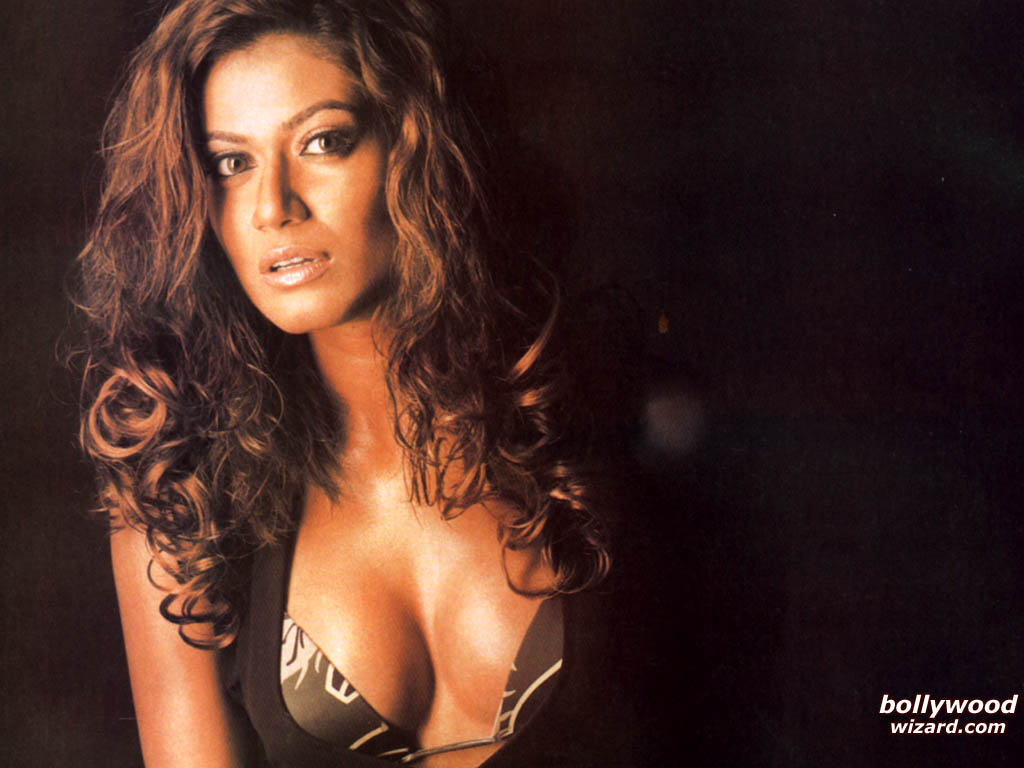 bollywoodwizard : wallpaper / picture of payal rohatgi