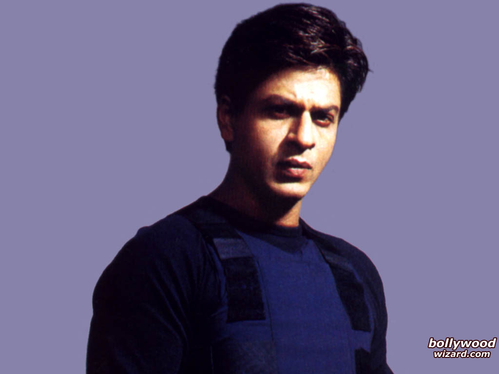 Shah Rukh Khan - Images Gallery