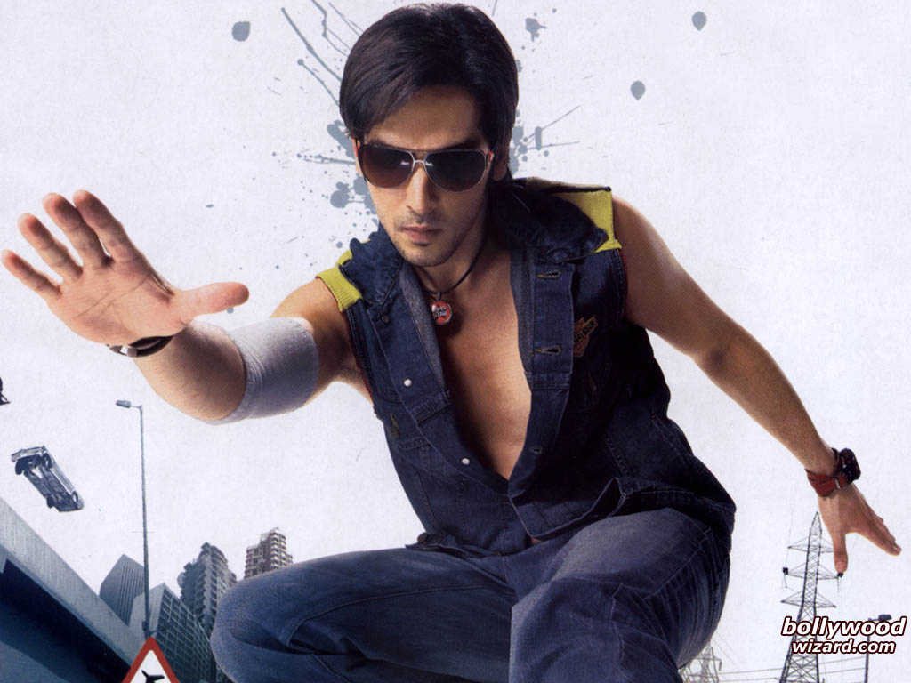 Zayed Khan - zayed_khan_017