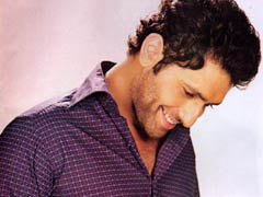 Shiney Ahuja - shiney_ahuja_001.jpg