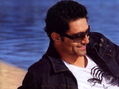 Shiney Ahuja - shiney_ahuja_004.jpg