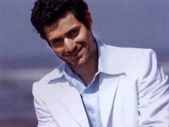 Shiney Ahuja - shiney_ahuja_005.jpg