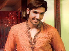 Zayed Khan - zayed_khan_005.jpg