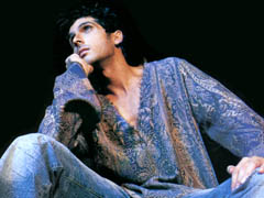 Zayed Khan - zayed_khan_013.jpg