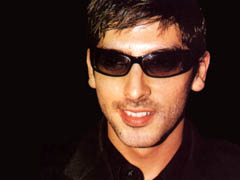 Zayed Khan - zayed_khan_015.jpg