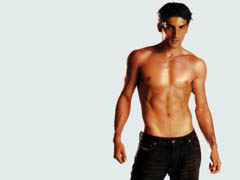 Zayed Khan - zayed_khan_018.jpg