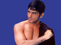 Zayed Khan - zayed_khan_019.jpg